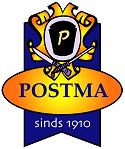 Logo Postma Vleeswaren
