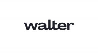 Logo Walter Living